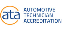 Automative Technician Accreditation