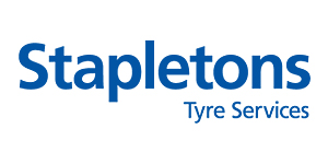 Stapletons Tyres Services