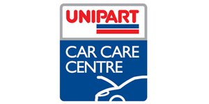Unipart Car Care Centre